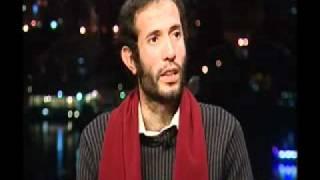 أجندة مفتوحة التيار اليساري في مصر