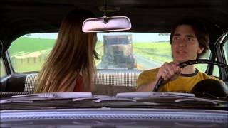 Jeepers Creepers-Chase Scene(HD)