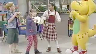 Stu-u-upendous Puzzle Fun! (1997 Version) Part 3