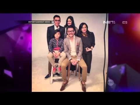 Xxx Mp4 Cerita Pengalaman Brandon Salim Syuting Film Terbarunya 3gp Sex