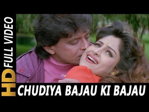 Xxx Mp4 Chudiya Bajau Ki Bajau Kangna Abhijeet Poornima Muqaddar 1996 HD Songs Mithun Chakraborty 3gp Sex
