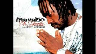 MAVADO - NEVER BELIEVE YOU (DASECA PROD. NEW 2K9)
