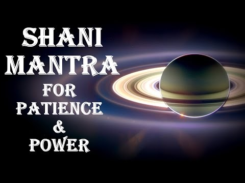 Xxx Mp4 SHANI SATURN MANTRA VERY POWERFUL FOR PATIENCE ENDURANCE 3gp Sex