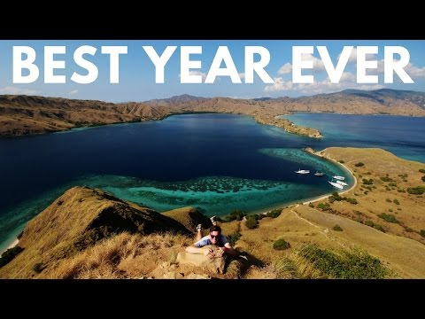 BEST YEAR EVER A New Years Resolution
