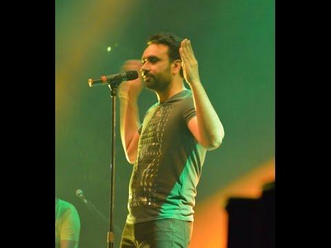 Xxx Mp4 Babbu Maan Chamkila Vancouver Live 2014 3gp Sex
