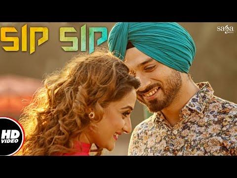 Xxx Mp4 Sip Sip Full Video Charan New Punjabi Songs 2016 2017 SagaHits 3gp Sex