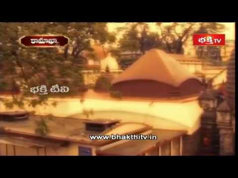Xxx Mp4 Unique History Of Kamakhya Temple In Guwahati Part 1 3gp Sex