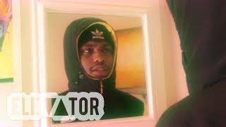 $NOT - GOSHA (Official Music Video)