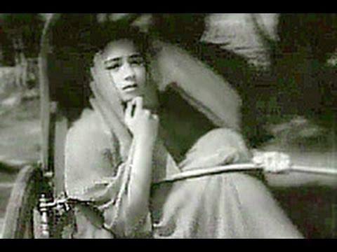 Xxx Mp4 Chal Ud Jare Panchhi Sad Mohammed Rafi Bhabhi Song 3 3gp Sex