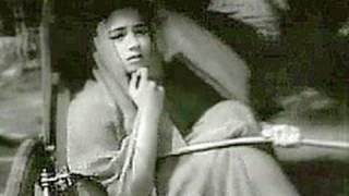 Chal Ud Jare Panchhi (sad) - Mohammed Rafi, Bhabhi Song 3