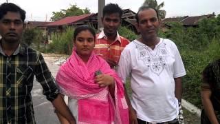 banghla movie wasim