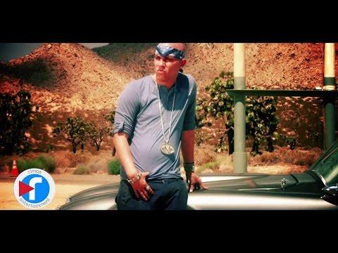 Xxx Mp4 Kendo Kaponi Feat Baby Rasta Llamala Official Video 3gp Sex
