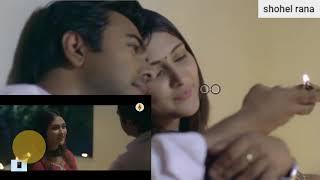 Ami Akla Hote cay bangla natok song (Priyo Tumi) (প্রিয় তুমি) Apurba+Mehazabien {Singer Tahsan}