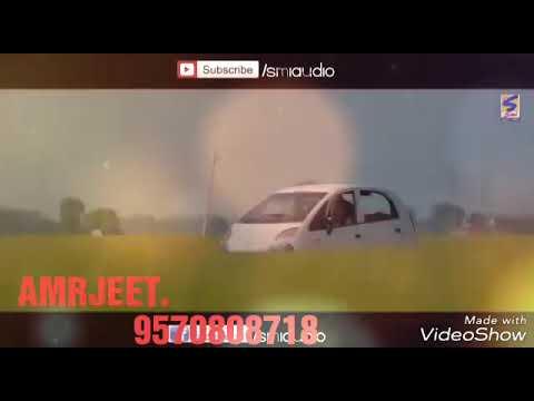 Xxx Mp4 DJ Pankaj Desi Desi Na Bolya Kar Chori Re 3gp Sex