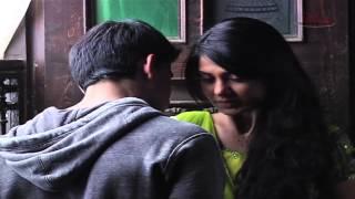 Saraswatichandra - Saras Proposes Kumud