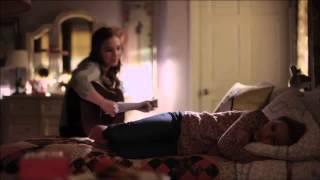 Nashville - Lennon and Maisy Stella (Maddie & Daphne) Sing Ho He