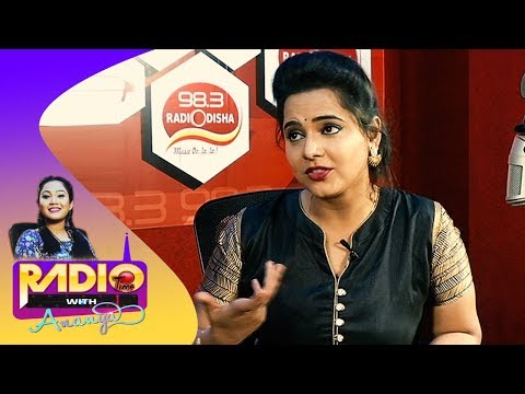Xxx Mp4 Radio Time With Ananya Candid Talk With Asima Panda Celeb Chat Show 3gp Sex