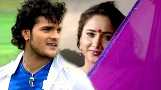 Superhit Song - जबसे नैना लड़ल - Nagin - Khesari Lal & Rani Chattarjee - Bhojpuri Movie Songs2017 new