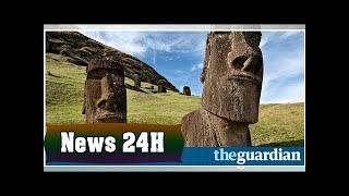 Easter island candidate puts self-rule on ballot in chile election | News 24H