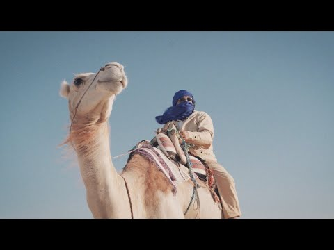 Xxx Mp4 King Abid Ba9ba9 Chicha Official Videoclip 3gp Sex
