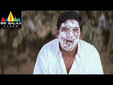 Xxx Mp4 Chandramukhi Movie Vadivelu And Rajnikanth Comedy Scene Jyothika Nayanatara Sri Balaji Video 3gp Sex