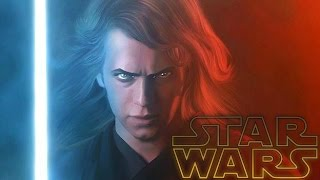 What If Anakin Killed Obi-Wan - Star Wars Explained