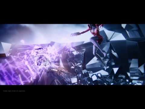 Xxx Mp4 Cebas Youtube Presents Hot Form Tomasz Dyrdula S Vfx Oven Demo Reel 3gp Sex