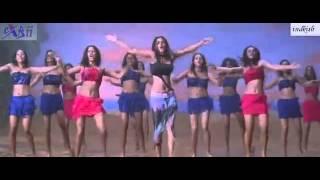 simran madam hot item song in tamil movie