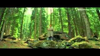 Sikandar -  Zahgeer recruit Sikandar in his troop