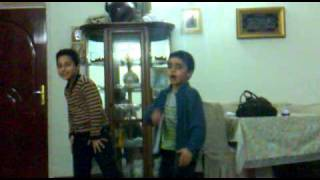hossein tohi and mamadein.mp4