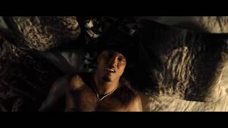 August Alsina - Like You Love Me (Official Video)