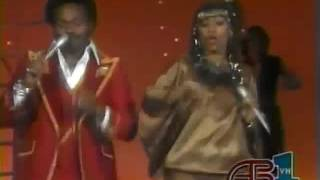 Peaches & Herb Shake Your Groove Thing 1978