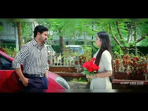 Dileepettan Love whatsapp status video | Agathan | movie | malayalam status | Dileep | charmi |