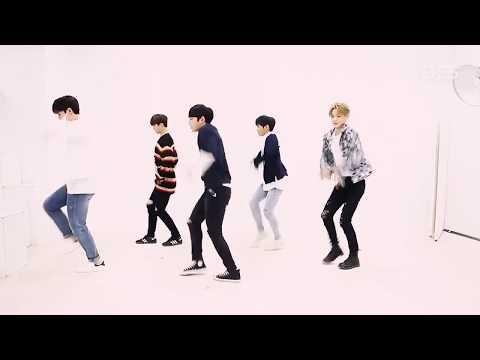 Xxx Mp4 Yuehua Trainee Yuehua Boys Nayana Dance 3gp Sex