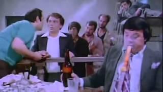Al Motasawwel 1983