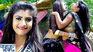 भतार बिना जवानी रोवता सखी - Tohar Hothwa Lage Mithaiya - Pichul Premi - Bhojpuri Hot Songs 2016