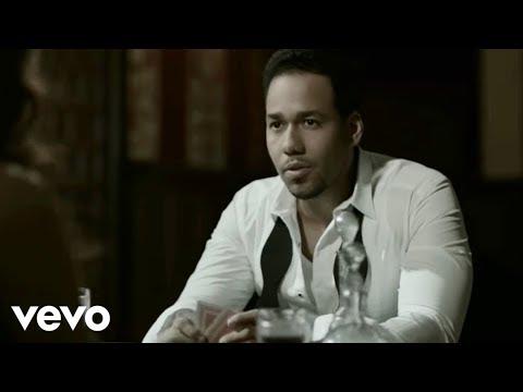 Romeo Santos - La DiablaMi Santa ft. Tomatito