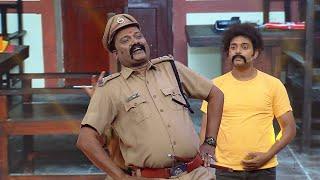 Thakarppan Comedy l A