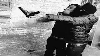 Poppie (Tyquan World) Shot & Killed In Chicago! OTG Brick + Friends React!