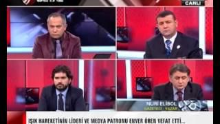 Latif Şimşek