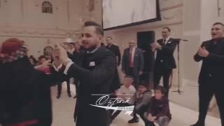 عرس تركي رقص العريس يجنن يخبل
