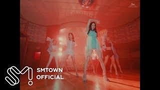 Girls' Generation 소녀시대_All Night_Music Video (Documentary Ver.)