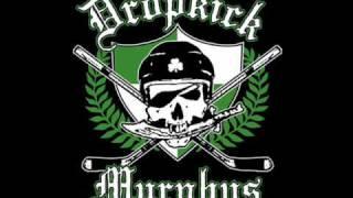 The State Of Massachusetts  Dropkick Murphys