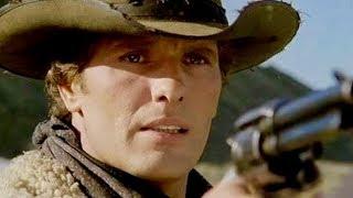 Wanted   FREE WESTERN MOVIE   English   Full Length Spaghetti Western   Classic Feature Film .Mp4 .3gp .Mp3