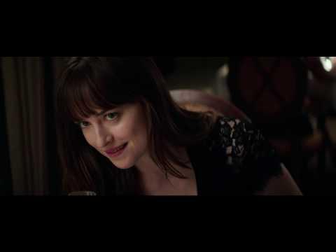 Fifty Shades Darker - Date Night (HD)