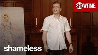 'God Hates Haters' Ep. 10 Official Clip | Shameless | Season 8