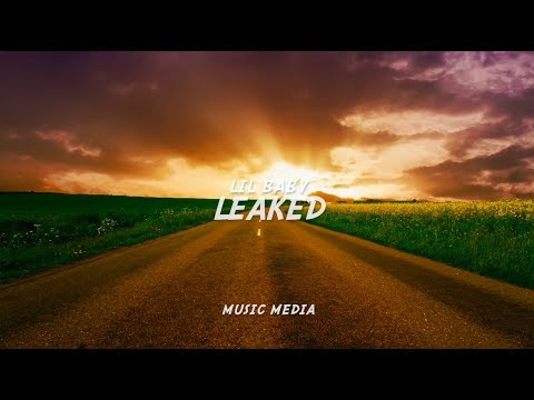 Leaked - Lil Baby LYRICS