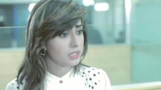 Bangla funny/commedy natok HD ft shok&other 2016 বউ কে ভয় পাই
