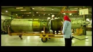 الهيئة العربية للتصنيع   ...   العبور إلى المستقبل