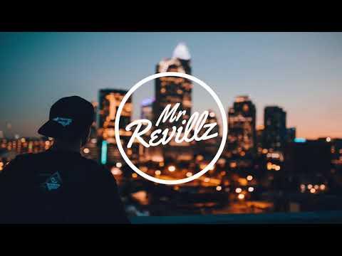Tom Walker - Leave A Light On (Dasco & Luca Schreiner Remix)